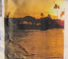 Rrr3._fat_quarter_arch_sunset_honalulu_sideways_comment_409451_thumb