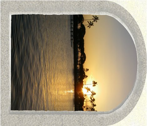 Rrr3._fat_quarter_arch_sunset_honalulu_sideways_shop_preview