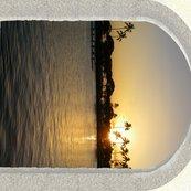 Rrr3._fat_quarter_arch_sunset_honalulu_sideways_shop_thumb