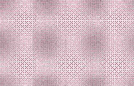 pinkScarf fabric by craige on Spoonflower - custom fabric
