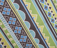 Rseamless_neon_blue_and_green_tribal_pattern_comment_395801_thumb