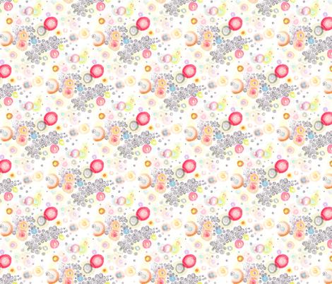 heterogeneous_det3 fabric by nerdlypainter on Spoonflower - custom fabric