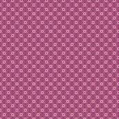 Sari in Pink