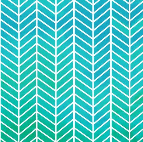Rherringbone_seamless_watercolor_turquoise_removed_11_june_shop_preview