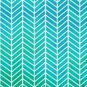 Rherringbone_seamless_watercolor_turquoise_removed_11_june_shop_thumb