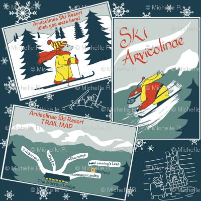 ski_contest_color-palette