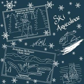 ski_contest_toile-palette