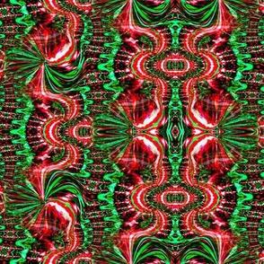 Christmas-Colored
