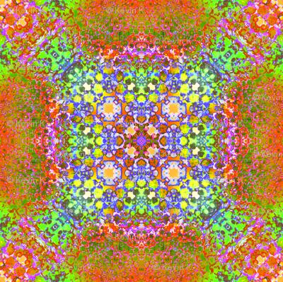 11_Mimicry