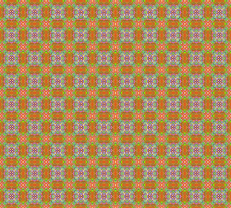 11_Mimicry fabric by phosfene on Spoonflower - custom fabric