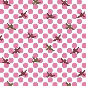 OISEAUX_SUR_BRANCHE_spots_and_birds