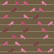 Roiseaux_sur_branche_wire_with_birds_shop_thumb
