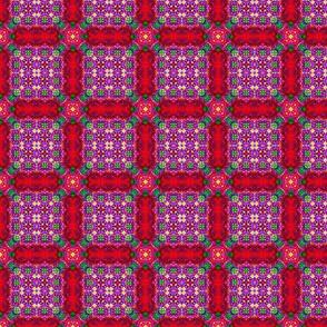 19_Mimicry