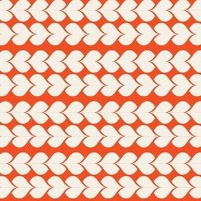 Hearts_Beige_Orange_bckgrnd-01