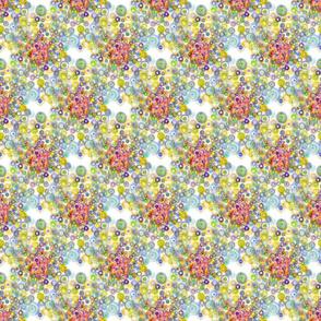 concavity_bright