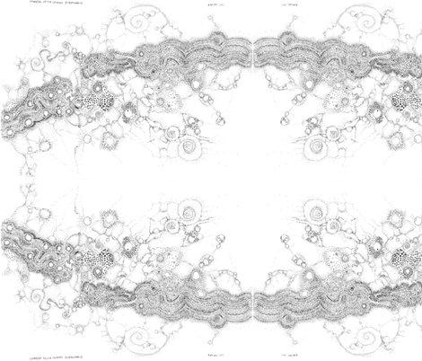 Rcomplex_fluid_a_novel_surfactancy_shop_preview