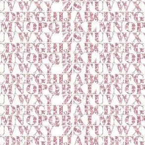 petite_mercerie_alphabet_fleurs_roses