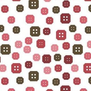 petite_mercerie_boutons_2