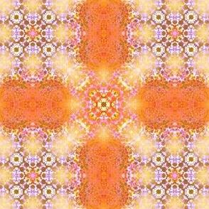10_Mimicry