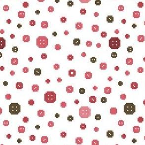 petite_mercerie_boutons