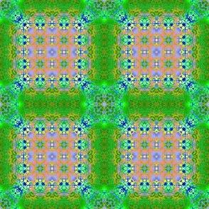 17_Mimicry