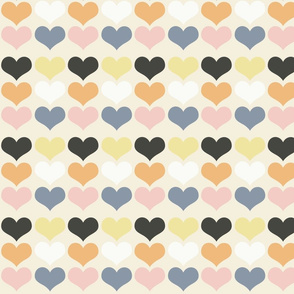 cream_with_multi_colored_hearts