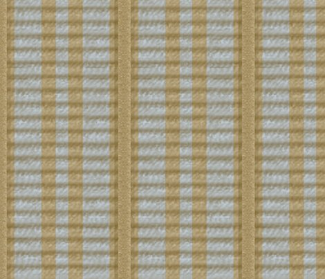 Grosgrain_ribbon___striped_gilt_and_versailles_fog__shop_preview