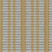 Grosgrain_ribbon___striped_gilt_and_versailles_fog__shop_thumb