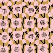Rrrdeco_blossoms_dauphine_shop_thumb