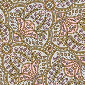 Rrrbell_paisley_silver_leaf_gilt_blackmail_dauphine_shop_thumb