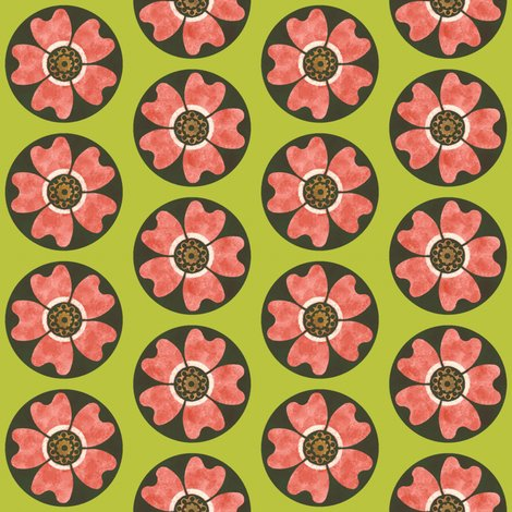 Deco_blossom_circles_shop_preview