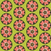 Deco_blossom_circles_shop_thumb