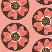 Rdeco_blossom_circles2_shop_thumb