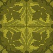 Rleaves_tile_green_shop_thumb