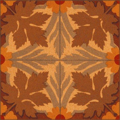 Leaves_tile-002_shop_preview
