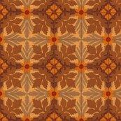 Leaves_tile-002_shop_thumb