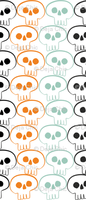 The Skulltimate Skulls