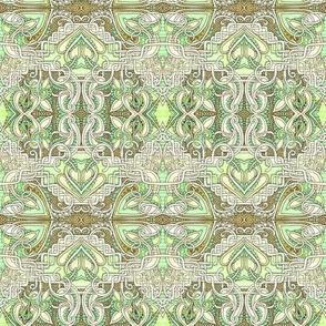 Green Weavers