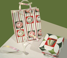 Rrpeppermint-geometric-gift_comment_391519_thumb
