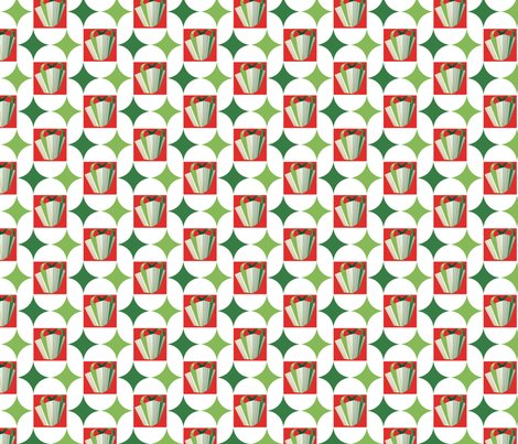 Rrpeppermint-geometric-gift_shop_preview