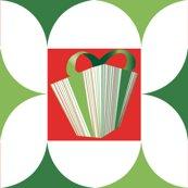 Rrpeppermint-geometric-gift_shop_thumb