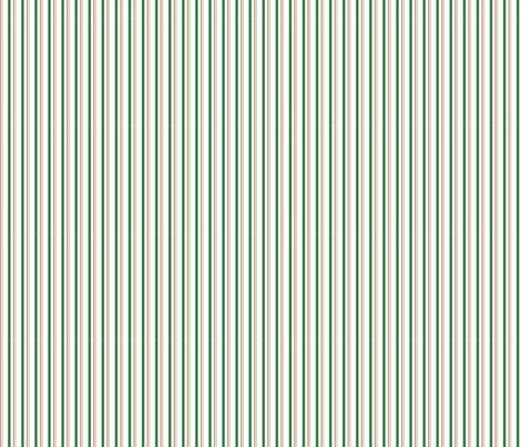 Rpeppermint-stripes_shop_preview