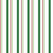 Rpeppermint-stripes_shop_thumb