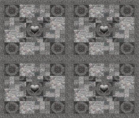 Rrheart_patchwork_7x6_shop_preview