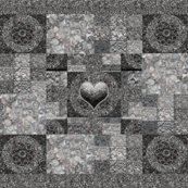 Rrheart_patchwork_7x6_shop_thumb