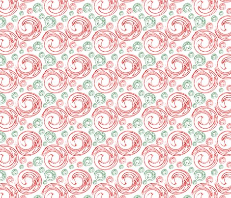 Rpeppermint-swirl-toss-red_shop_preview