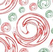 Rpeppermint-swirl-toss-red_shop_thumb