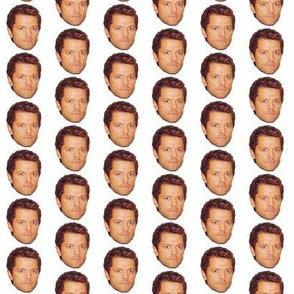 Misha Madness