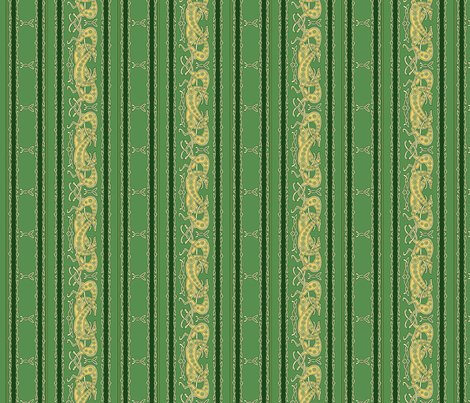 Celtic_yardage_green_yellow_shop_preview