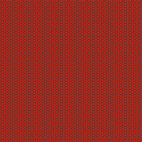 fox_pattern_match_1